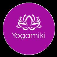 Yogamiki